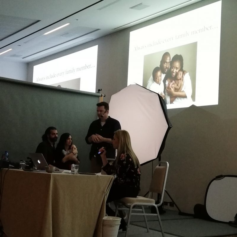 edukacija fotografa